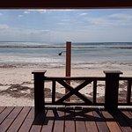 Photo of Kauri Resort