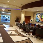 Viana Hotel & Spa, BW Premier Collection Foto
