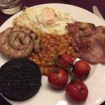 Foto de Bank House Bed and Breakfast