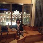 Photo de Hotel City House Florida Norte By Faranda