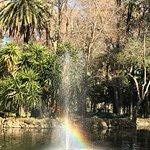Photo of Maria Luisa Park (Parque de Maria Luisa)