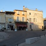 Photo de Hotel Spa Le Calendal
