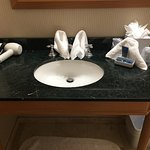 Photo de Four Points by Sheraton Melville Long Island
