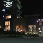 Foto de Four Points by Sheraton