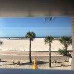 Photo of Thunderbird Beach Resort
