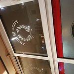 Photo of Pizzeria Di Roma