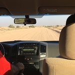 Foto di Arabian Adventures