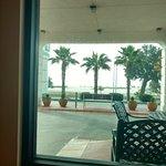 Foto di Holiday Inn Biloxi
