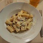 Photo of Trattoria Da Cesare