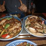 Photo of Restaurant Chookdee Thai