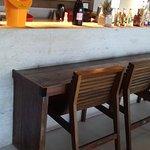 Brisa Barra Hotel Foto