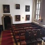 Photo of Burg Colmberg