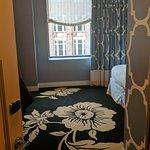 Kimpton Hotel Monaco Philadelphia Foto