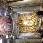 Chiesa Santa Maria in Portico in Campitelli Foto