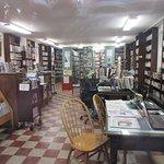 Shepherdstown Public Library