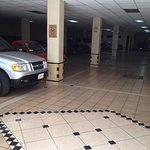 Photo de Hotel Casino Plaza