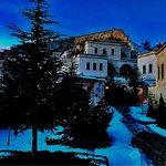 Foto di Cappadocia Estates Hotel