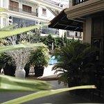 Classy Hotel & Spa Foto