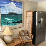 Photo of Maui Vista Resort