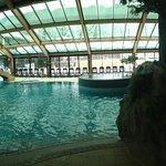 Photo of Bohinj ECO Hotel