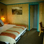 Motel SOCO