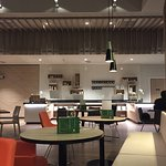 Photo of Holiday Inn Frankfurt Airport - Neu-Isenburg