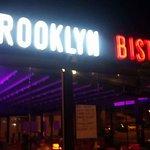 Bistro Brooklyn