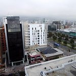 Foto de Sheraton Quito