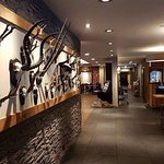 Foto van Restaurant de Bokkerijder