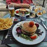 Photo de Café de Sade
