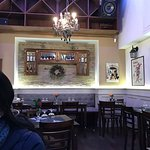 Photo of 06 Cafe