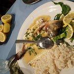 Photo of Tyrimos Seafood Restaurant