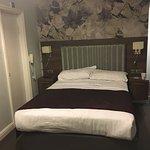 Photo de Chelsea House Hotel