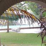 Photo of Casa na Lagoa