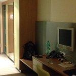 Photo of Overnight - Tagungshotel im ABZ