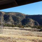 Gila Hot Springs Ranch Photo