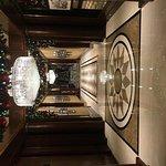 JW Marriott Essex House New York Foto