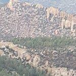 Gila Hot Springs Ranch Foto