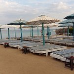 MinaMark Beach Resort Foto