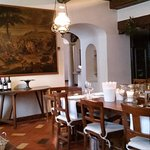 Photo of Ristorante Albergo Del Sole