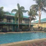 Foto de Days Inn Fort Pierce Midtown