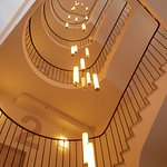 Photo de Hotel Dolomit