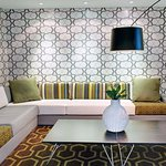 Sandman Hotel & Suites Abbotsford Foto