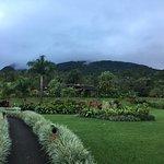 Photo of Hotel Lomas del Volcan