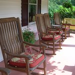 Serene View Farm Bed and Breakfast Foto