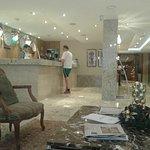 Photo of Windsor Copa Hotel