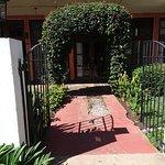 Photo of Hotel Convento Santa Catalina