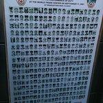 Photo de Mémorial du 11-Septembre