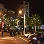 The Westin St. Francis San Francisco on Union Square Foto