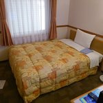 Photo of Toyoko Inn Shinagaw Oimachi